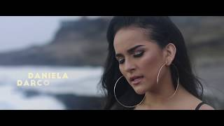 Descargar MP3 de Probablemente - DANIELA DARCOURT | Video Oficial