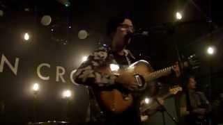 Dan Croll - Always Like This , The Globe, Cardiff 11/10/14