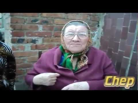 Самые угарные бабки интернета)) funny video comedy) видео