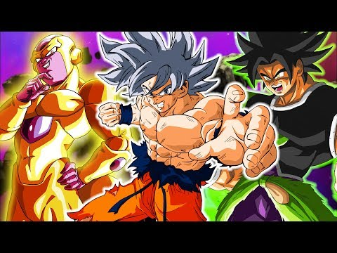 GOKU FROM ANOTHER TIMELINE!? Ultimate Parallel Battle Begins   Dragon Ball Xenoverse 2 Mods