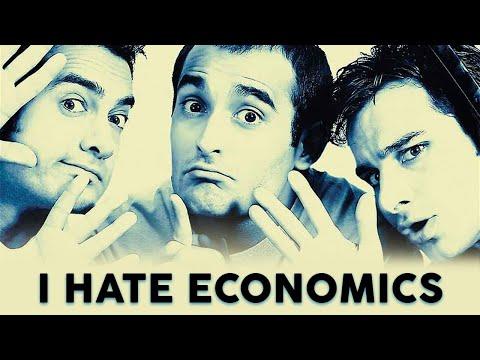 I Hate Economics | Dil Chahta Hai | Aamir Khan | Saif Ali Khan | Akshay Khanna | Farhan Akhtar