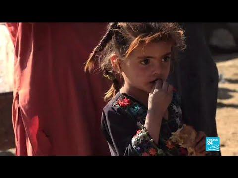 Afghanistan war: More than 26,000 children killed or maimed since 2005