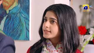 Rang Mahal   Episode 69   Best Scene 02   HAR PAL GEO