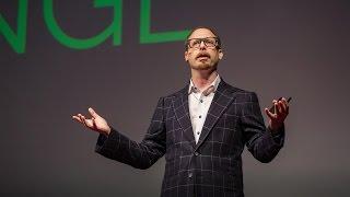 How to speak up for yourself | Adam Galinsky