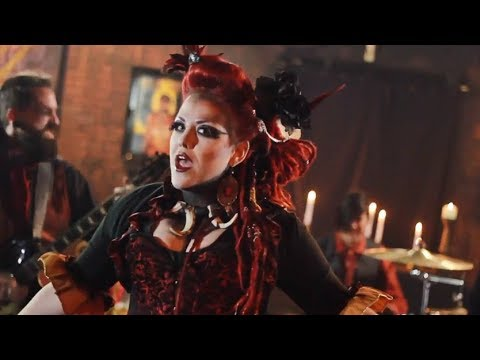 Meka Nism - Trailblazer (Official Video)