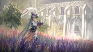 Nightcore Flora's Secret