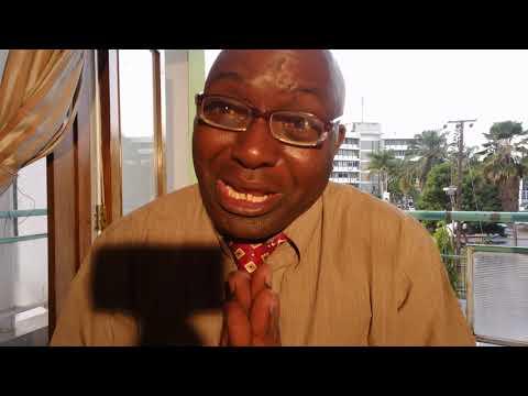Aina za tendo la ndoa linalofanikisha kupendana zaidi  BY DR Nelson