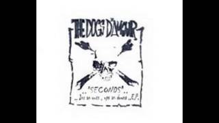 The Dogs D'Amour - Jewell