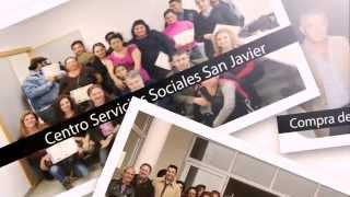 preview picture of video 'Grandes logros conseguidos en San Javier - Socialistas'