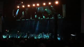 Half Light II (No Celebration)- Arcade Fire