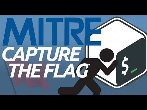MITRE CTF 2019 - Linux [50] Escaping RBASH with SSH - John Hammond