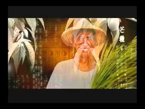 臺灣農民力第17集
