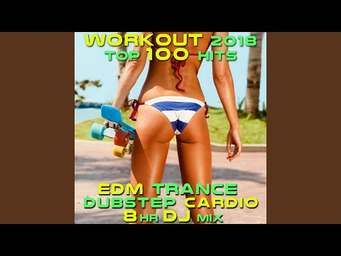 Download 100 Dubstep Workout Music mp3 song from Mp3 Juices