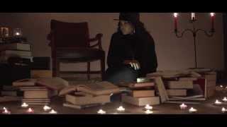 J57 feat. Nitty Scott, MC ''Like a Prayer'' (Official Music Video)