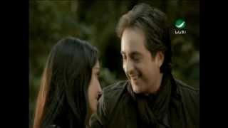 تحميل اغاني Marwan Khoury Tam Al Naseeb مروان خورى - تم النصيب MP3