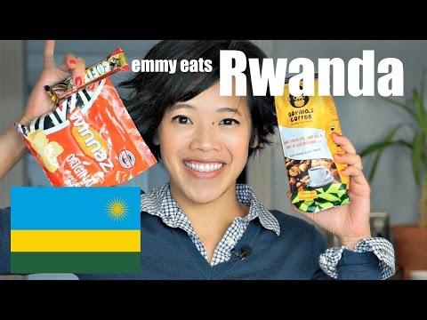 Listata review slimming 2015 ang presyo ng kung magkano ang gastos sa Ukraine