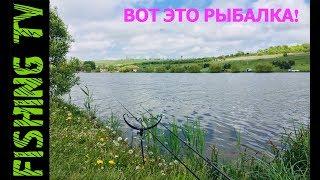 Все пруды для рыбалки в ставропольском крае