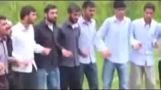 Grup Vuslat Türkçe İslami Düğün Albümü