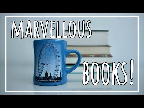 Livros clássicos britânicos