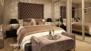 preview picture of video 'Luxury New Homes | Bolingbroke House | Hadley Wood | Greater London | Banner Homes'