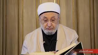 Kısa Video: Muhammed Ailesinin Kıymeti