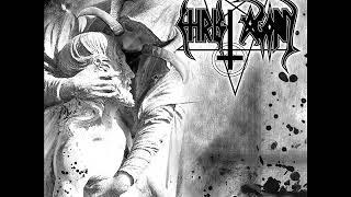 Christ Agony - Unvirtue Diabolical