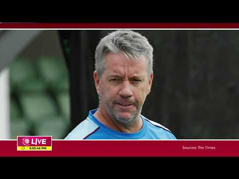 CVM LIVE - News Live in 5 + Sport Live in 5 + Weather - SEP 24, 2018
