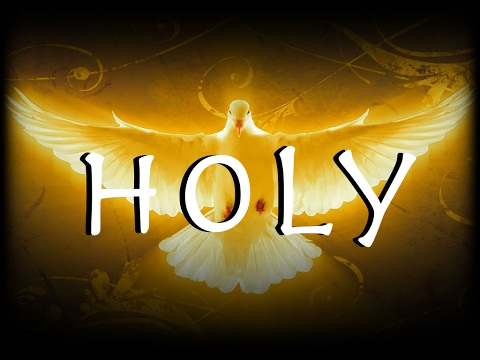 "*FREE* Epic Vocal Hip Hop Beat Rap Instrumental - ""Holy"" (Prod. By Nico On The Beat) Mp3"