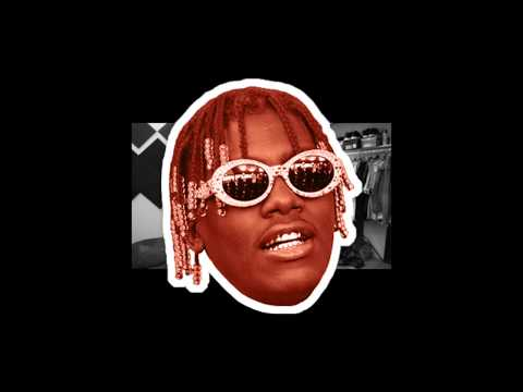 How Broccoli feat. Lil Yachty was made in 2 Minutes (Big Baby D.R.A.M.)