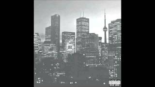Drake - U With Me?/Views From The 6 Instrumental (A JAYBeatz Remake)