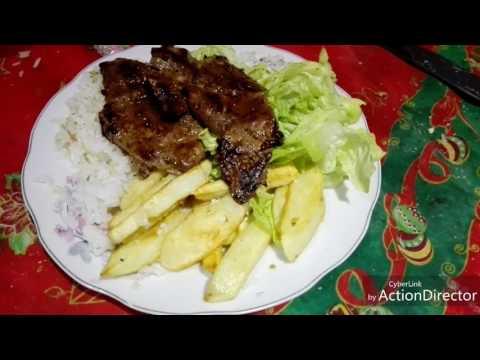 Una alimentación correcta para el adelgazamiento el menú aproximado para la semana para las mujeres