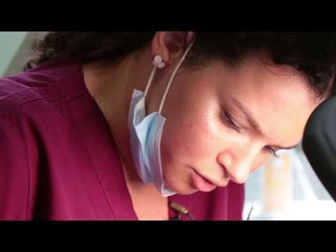 Clasificarea bolilor de țesut conjunctiv sistemic