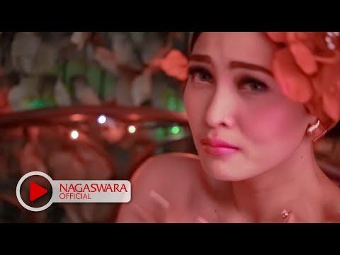 Duo Anggrek - Pacar Salah Sambung (Official Music Video NAGASWARA) #music