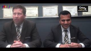 Sabrang Properties - NHS Real Estate - Episode 3