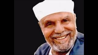 اغاني طرب MP3 دعاء الشعراوي 03 تحميل MP3