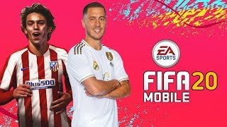 PES 2019 PPSSPP Android Offline 600MB Best Graphics New Kits