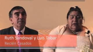 Fundación Nocedal y una novedosa iniciativa pastoral
