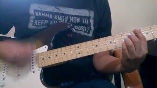 buckjump(guitar)cbd-big band