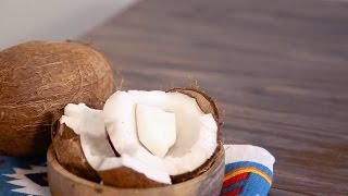 Journey To Beauty: Three Ways to Use Coconut Oil As a Beauty Tool