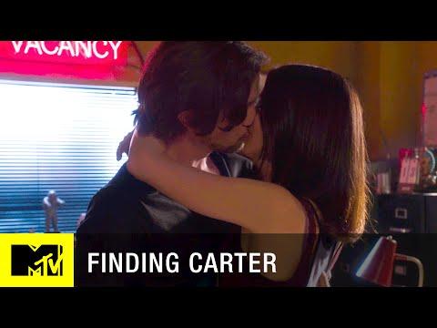 Finding Carter 2.16 (Clip)
