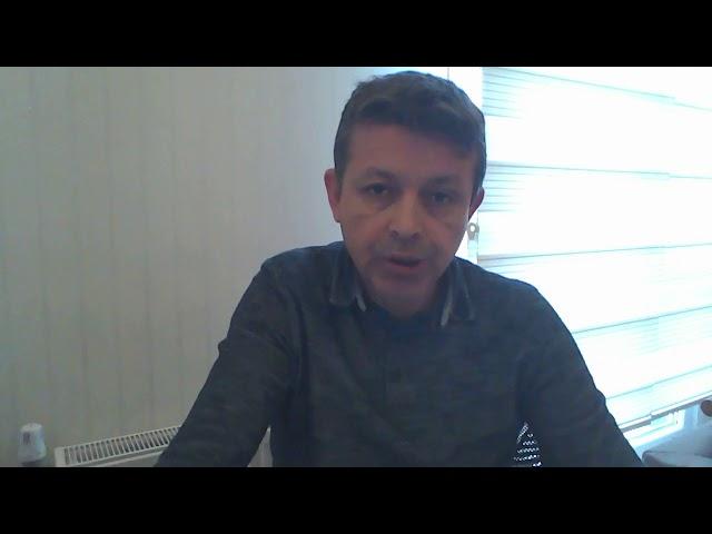 Doç.Dr.Murat Ali Karavelioğlu-Klasik Türk Edebiyatının Kaynak Eserlerinden Şiir Mecmuaları Üzerine