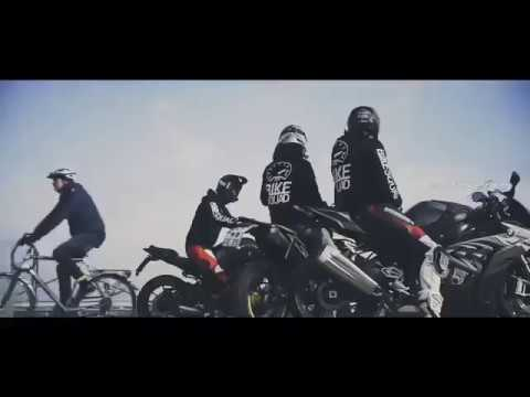 mp4 Bikers Status, download Bikers Status video klip Bikers Status