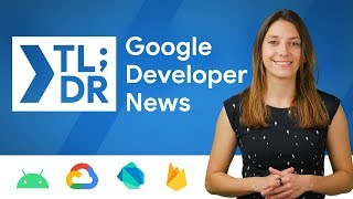 Google Play Points, open sourcing Cardboard, OpenTitan, & more!
