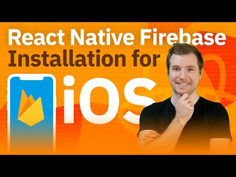 iOS Installation