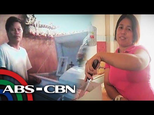 Tv-patrol-pinay-domestic-helper