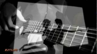Concierto de Aranjuez - Joaquín Rodrigo (original guitar version)