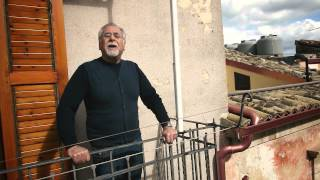 preview picture of video 'progetto I tetti colorati a Ragusa (con Roberto Nobile)'