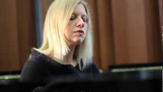 Birth Of Bösendorfer Piano In 4 Minutes La Campanella Lisitsa