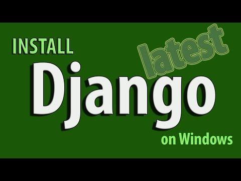 mp4 Python Download Django, download Python Download Django video klip Python Download Django