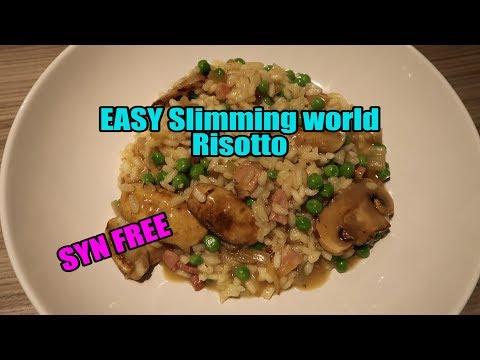 I-download ang app para sa libreng sa iyong telepono slimming